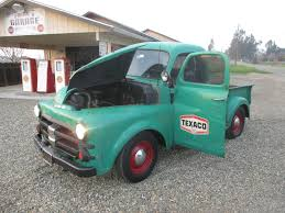 1951 Dodge Pickup Truck B Series, Texaco Shop Truck, Classic,Rat Rod ... 1951 Dodge Pickup For Sale Classiccarscom Cc1171992 Truck Indoor Car Covers Formfit Weathertech Original Fargo Styleside With Original Wood Diesel Jobrated Tractor B3 Data Book 34 Ton For Autabuycom 1952 Flathead Six Four Speed Youtube 5 Window Pilothouse Perfect Ratstreet Rod Project Mel Wades M37 Power Wagon Drivgline