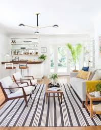 100 Great Living Room Chairs Power Couples Sofas Accent A Few Rules Emily Henderson
