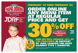 Papa Johns Promotion – Coastal Carolina Chapter Papa Johns Coupons Shopping Deals Promo Codes January Free Coupon Generator Youtube March 2017 Great Of Henry County By Rob Simmons Issuu Dominos Sales Slow As Delivery Makes Ordering Other Food Free Pizza When You Spend 20 Always Current And Up To Date With The Jeffrey Bunch On Twitter Need Dinner For Game Help Farmington Home New Ph Pizza Chains Offer Promos World Day Inquirer 2019 All Know Before Go Get An Xl 2topping 10 Using Promo Johns Coupon 50 Off 2018 Gaia Freebies Links