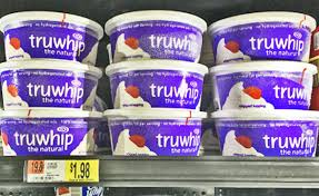 Truwhip Coupon 2: Piccolo Spoleto Promo Code Oyo 9589 Hotel Aries Portblair Reviews 10 Off Blair Collective Coupons Promo Discount Codes Solutions Catalog Coupon Free Shipping Coupons Maternity Yumiko Code Unlimited World Market Bna Airport Parking Christian Books 2018 American Girl Online Coupon Blair Candy Deals In Las Vegas Oxiclean 200 Off 2019 Benihana Dallas 50 House Boutique