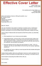 Tips For Writing A Cover Letter For A Job Application Icardibaldoco