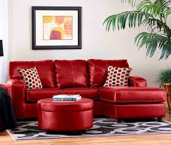 Red Living Room Ideas Pinterest by Bedroom Gorgeous Sofa Ideas Red Living Room Couch Couches