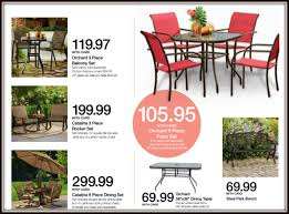 Frys Marketplace Patio Furniture by Wonderful Outdoor Living Options Available At Kroger Kroger Krazy