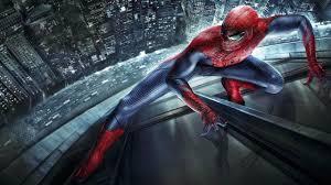 Halloween 2 Putlockers by Watch The Amazing Spider Man 2 Movie Streaming