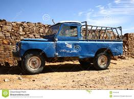 Old Four Wheel Drive Pick Up Truck Stock Photo Image Of Terrain ... Rusty Old Pickup Trucks Stock Photo More Pictures Of Antique Istock Today Marks The 100th Birthday Ford Pickup Truck Autoweek Black Chevy Truck 31814706 Megapixl This Is My Dream Car Only With Some Rust On It Photos Pinterest 1966 C10 Custom In Pristine Shape Truckbremen Ga Shopping Center Br Flickr Vintage And Vintage Antique Youtube Smayscom A Visual History Jeep The Lineage Is Longer Than Red Pick Up Stock Image Image Auto 24721709 Why Trucks Are Hottest New Luxury Item