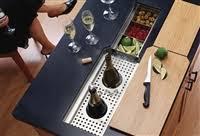 lenova stainless steel sinks