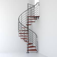 escalier 2 quart tournant leroy merlin escalier metallique exterieur leroy merlin 2 escalier