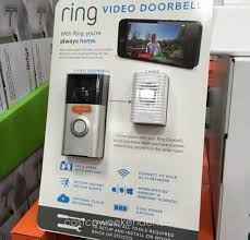 Ring : New Ring Video Doorbell Pro Review Installation Youtube ... Ooma Telo Air Voip Phone System With Hd2 Handset Costco Dlink Dir827 3997 Redflagdealscom Forums Free Gift Card Scam Detector Home Service Bundle Jabra Speak 510 Speakerphone Largest Companies By Revenue In Each State 2015 Map Broadview Girls Meet Maui From Disneys Moana At Hawaiian Bt8500 Enhanced Call Blocker Cordless Twin Amazonco The 25 Best Enterprise Application Integration Ideas On Pinterest Costo Buy More And Save Apparel Plus Exclusive Buyers Picks Oomas A Great Alternative To Local Phone Service But Forget The