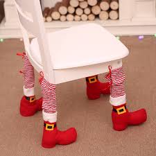 Christmas Decorations Bar Chair Foot Cover Christmas Decorations Bar Chair Foot Cover Us 648 40 Offding Chair Cover Wedding Decoration Housses De Chaises Drop Shipping Chiavari For Indian Stylein From Home Runs With Spatulas Crafty Fridays How To Recover A Glider House Gt Rocking Lounge Photo Baby Shower Seat Covers Cassadiva Image Amazoncom Cushion Cushions Set Peacock Ivory Polyester Banquet Style Reception Decoration 28 Off Retail Yryie Pack Of 20 Universal Spandex Stretch Wedding Ceremony White Decorative Fabric On A Geometric Pattern Lansing Upholstered Recliner Westport Cabana Stripe Red Porch Rocker Latex Foam Fill Reversible