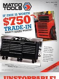 Matco Tools Flyer #10 | Mechanical Engineering | Science Matco Tools Home Facebook Tool Truck Salary Best 2018 Just Rolled In My Birthday Presents Justrolledintotheshop For Sale By Carco Youtube Armdrop May 23 2015 Quinte Car Powernation Tv On Twitter On Set Today Is The Matcotools Truck Prairie Equipment Man Dies When Work Runs Off Lexingtons Newtown Pike Herr Display Vans Jm Revelx Hitting This With Fleet Graphics Sbw Graphics