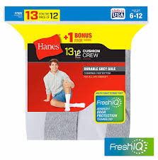 Hanes Socks Coupons Printable / Major Series Coupon Code 2018 Dominos Pizza Coupon Codes July 2019 Majestic Yosemite Hotel Ikea 30th Anniversary 20 Modern Puppies Code Just My Size Promo Snap Tee Student Discount Microsoft Office Bakfree On Collins Hanes Coupon Code How To Use Promo Codes And Coupons For Hanescom U Verse Internet Only Pauls Jaguar Parts Bjs Renewal Rxbar Canada Hanescom Fiber One Sale Seattle Center Imax Yahaira Inc Coupons Local Resident Card Ansted Airport Socks Printable Major Series 2018