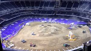 San Diego Petco Park Monster Trucks - YouTube 2018 Nissan Rogue San Antonio Tx 78230 New For Pursch Motors Inc Buick Gmc In Pleasanton A Ancira Winton Chevrolet Braunfels Boerne Ets2 Retro Trucks Man 520 Hn Youtube 2019 Freightliner 122sd Dump Truck For Sale Diego Ca Preowned 2015 Jeep Wrangler Unlimited Rubicon Convertible Gas Trucks Uturn Amid Irma Fears As Shortage Shifts From Texas To Amazon Buying Is Boring But Absolutely Necessary Wired American Simulator Ep02 Zoo Pro Street 2001 Prostreet Style Silverado Toyota Chr Xle Premium Sport Utility Fire Police Cars And Engine