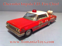 Tin Toys - Tom's - Www.tomaniatoys.com Being Mvp Radio Flyer 25 Days Of Giveaways Battery Powered China Super Truck Toys Whosale Aliba Operated Bubble Toy Cars Shop Rite Fire Engine Truck With Snorkel Dtr Antiques Mini Pumper Rescue Bump And Go W Amazoncom Kid Trax Red Electric Rideon Toys Games 12volt Bryoperated Rideon Children Ride On Toy Shenqiwei 8027 Rc Car Rtr Kids Battery Operated Fire Engine In Castlereagh Livonia Professional Firefighters Unboxing Paw Patrol Marshall Ride On