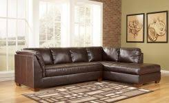 Top Bobs Furniture Credit Card Payment Furniture Home Design