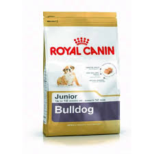 Purina Dm Cat Food Coupons / Origami Owl Coupon Code April 2018 Campmor Coupon Codes Rebate Update Daily Youtube 14 Consolidated Theatres Coupons Promo Updates Black Friday Ads Sales And Deals 2016 Couponshy 0 Hot August 2019 Bass Pro Shop Coupon Code October 2018 Canada By Mail Free Sports Recreation Online Valpakcom Bn Jan Ipl Laser Deals Ldon Sniperspy Discount Snowboardsnet Discount Bible Caliroots Code