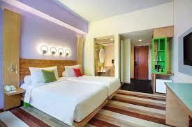 chambre ibis style hotel ibis styles yogyakarta indonesia booking com