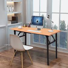 Furniture: Get Office Depot Computer Desk Right For Your ... Office Fniture Cubicle Decorating Ideas Fellowes Professional Series Back Support Black Item 595275 Astonishing Compact Desk And Table Study Brilliant Target Small Computer Desks Chairs Shaped Where To Buy Tags Leather Chair The Best Office Chair Of 2019 Creative Bloq Center Meelano M348 Home 3393 X 234 2223 Navy Blue Ergonomic Uk Pin On Feel Likes Friday Best Depot And Officemax Tech Pretty Marvelous Pulls