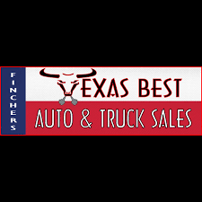 Vista Cars & Trucks At 7955 Veterans Memorial Dr, Houston, TX On Fave 2004 Toyota Tundra Sr5 City Texas Vista Cars And Trucks Craigslist Sierra Az Used Suv Models Under 2008 Nissan Sentra 20 S Enterprise Car Sales Certified Suvs For Sale Lgmont Co Reds Auto Truck Ford Dealership Ca North County 2007 Lexus Rx 350 Base Freedom In Kingman Fort Mohave Bullhead City New Mitsubishi Eclipse Spyder Wallpapertips Awesome Cadillac Suv Houston Tx Highluxcarssite 2011 Gmc 1500 Sle 2005 Acura Tlx Expensive Tl 32
