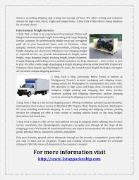 Shipping Companies Washington DC Pages 1 - 2 - Text Version   FlipHTML5 Ritter Companies Trucking Transportation Services Laurel Md Brigtees Industry Apparel Best In Chicago Illinois Venture Logistics Welcome To Bill Davis Nashville Company 931 7385065 Cbtrucking Indian River Transport Venezia Liquid Dry Bulk And Worst States Own A Small Beltway Is Trucks Dealership With 8 Locations Vermont Freight Brokering Bellavance