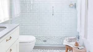 50 Wonderful Bathroom Tiles Ideas Small Bathrooms - YouTube Beautiful Bathroom Tiles Patterned Ceramic Tile Bath Floor Designs Ideas Glass Material Innovation Aricherlife Home Decor Black Shower Wall Design Toilet For Modern For Small Bathrooms Online 11 Simple Ways To Make A Small Bathroom Look Bigger Designed Cool Really Tile Design Ideas Bathrooms Tuttofamigliainfo 30 Backsplash And 5 Victorian Plumbing Brown Flooring And Grey Log Cabin Redesign The New Way