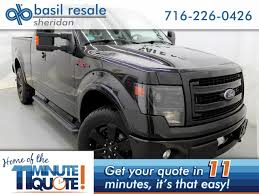 Pre-Owned 2013 Ford F-150 FX4 Extended Cab Pickup In Williamsville ... Used Cars Trucks In Maumee Oh Toledo For Sale Full Review Of The 2013 Ford F150 King Ranch Ecoboost 4x4 Txgarage Xlt Nicholasville Ky Lexington Preowned 4d Supercrew Milwaukee Area Extended Cab Crete 6c2078j Sid Truck Wichita U569141 Overview Cargurus Xl Supercab Pickup Truck Item Db5150 Sold For Warner Robins Ga 4x2 65 Ft Box At Southern Trust Auto Standard Bed Janesville Bx4087a1 Crew Pickup Norman Dfb19897