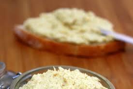 rillette de poulet maison recette de rillettes de poulet light au curry la recette facile