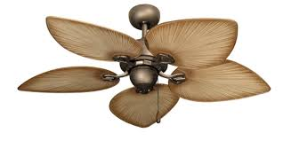 Harbour Breeze Ceiling Fan Blade Arms by Ceiling Awe Inspiring 42 Inch Ceiling Fan Blade Arms Enthrall 42