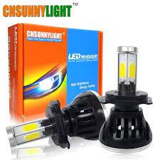 36 best headlight bulbs images on headlight bulbs
