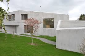100 What Is Detached House Detached House Diessenhofen Moos Giuliani Hermann