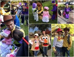 Forrest Gump Baby Halloween by 100 Family Themed Halloween Costume Ideas 6 Diy Halloween