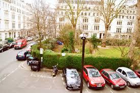 100 Kensington Gardens Square 1 Bedroom Orfali House SqCLAS CLAS