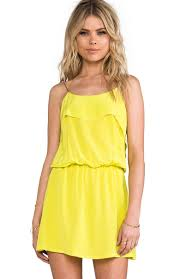 Yellow Spaghetti Strap Backless Loose Dress - Up To 50% Off On ... Dudley Stephens New Releases Coupon Code Kelly In The City Revolve Coupon Code Coupons For Mountain Rose Herbs Best Weekend Sales On Clothing Shoes And Handbags 2019 Clothing Discounts Recent Discounts June 2018 Royal Car Wash Wayne Nj Coupons November Plymouth Mn Ssur Store Mr Gattis App Apple Discount Military August Pizza Hut 30 Kohls To Use Hawaiian Rolls 20 Deals 94513
