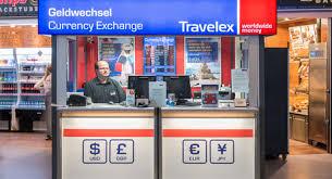 bureau de change travelex txl travelex a 16x9 460x250 jpg