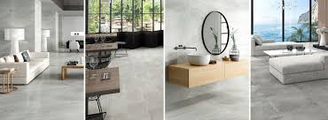 100 wayne tile company rockaway nj looking for homes for