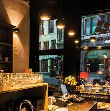 beleuchtungsideen für bars und cafés lichtjournal