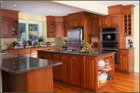best kitchen soffit ideas kitchen kitchen soffit design all about