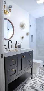 Beach Themed Bathroom Ideas Pinterest Beautiful Beach Themed ... Beautiful Inspiration Beach Theme Bathroom Ideas Nautical Themed 25 Best And Designs For 2019 Home Diy Most Likeable Elegant Ocean Decor Ideas Remodeling In Themed Bathroom Accsories Sets Lisaasmithcom Coastal Decor Creative Decoration Beach Ocean Shower Curtain Visiontotalco Kids Natural For Design Excellent Decorating Tropical