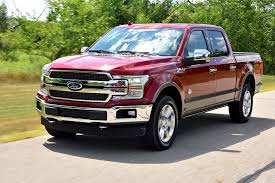 100 Best Ford Truck Which 2019 Is For Me Vision Lincoln Hyundai