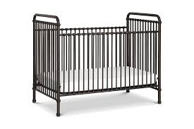 Crib To Toddler Bed Conversion Kit by Amazon Com Million Dollar Baby Classic Abigail 3 In 1