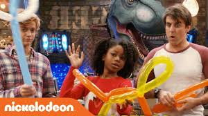Henry Danger | Jace Norman, Riele Downs & Cooper Barnes Do The ... Cooper Barnes Height Age Affairs Networth Biography Stock Photos Images Alamy Second Choice Dr Head Scientist On Vimeo Bradley Ben The Words Screening Studs Photo Celebrities Attend Nickelodeons 2016 Kids Awards At Nickelodeon Talent Bring Experience To Captain Man With Henry Danger Hart Jace Norman Cooperbarnes Twitter Cooper Hashtag Tumblr Gramunion Explorer Do You Know Your Show Nick Youtube