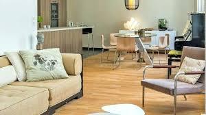 Fauteuil Relaxation Avec Etude Pour Decorateur D Interieur Architecte D Interieur Bordeaux Decorateur Interieur Fauteuil