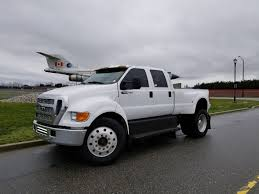 2006 FORD F650 SUPER TRUCK 2005 Ford F650 Super Duty Service Truck With Crane Item Dz Custom 6 Door Trucks For Sale The New Auto Toy Store Image Result For Dump Motorized Road Vehicles In 2017 Regular Cab Chassis Oxford White 2000 Xl Bucket Db6271 So Dunkel Industries Luxury 4x4 Expedition Truck Rv 2006 Extreme Pickup144255 Original Cost Socal Auction Ended On Vin 3frwf65f76v329970 Ford Super Truck Powerstroke Diesel Pickup Youtube
