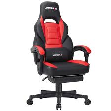 Best Gaming Chair: Ergonomics, Comfort & Durability - Game Gavel Dxracer Blackbest Gaming Chairsbucket Seat Office Chair Best Gaming Chair Ergonomics Comfort Durability Game Gavel Review Nitro Concepts S300 Gamecrate Cheap Extreme Rocker Find Bn Racing Computer High Back Office Realspace Magellan Fniture Ergonomic Fold Up Amazoncom Formula Series Dohfd99nr Newedge Edition Xdream Sound Accsories Menkind Ak Deals On 5 Most Comfortable Chairs For Pc Gamers X Really Cool Bonded Leather Accent