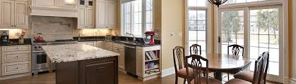 Advance Designing Ideas For Kitchen Interiors Kitchen Cabinets Bath Cabinets Advanced Cabinets Corp