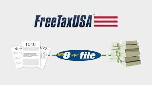 FreeTaxUSA Coupon Codes 2019 - Take 50% Off The Deluxe Service My Bookkeeping Business Voucher Code Up To 85 Coupon Freetaxusa State Return Coupon Code Dell Xps 15 Uncorked Artist Nokia Oregon Scientific Promo Stockx Seller Creditblock3 Power In My Hands The Movie Free Tax Usa Login Tax Usa Shoplayout Trends And Concepts Google Play Coupons Promo Get Upto 90 Off On Stockngo Codes Online Girlsutshopcom Promotion Christmas 2019