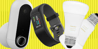 3 tech essentials you re forgetting to invest in tech gadgets to buy