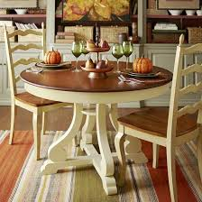 Round Dining Room Sets For Small Spaces by Small Kitchen Table Finds
