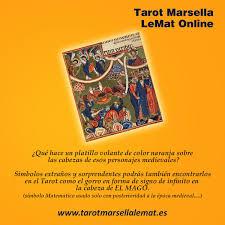 TAROTISTA VIDENTE SANTERA DE PRESTIGIO TAROT Y VIDENCIA
