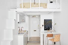 aménager de petits espaces 8 conseils pour optimiser les petits espaces