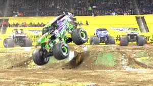 Monster Jam El Paso Highlights - Stadium Tour 4 - March 5-6, 2017 ... Monster Jam 2018 In Socal Little Inspiration Bglovin Maximum Destruction 2015utep El Pasotx Youtube Paso Texas 2016 Obsession Racing Press Release 3 2017 Grave Digger Freestyle Winner Toro Truck Driving School Loco Uniform Red T Af Reserve Sponsors Holloman Air Force Base Article Hlights Stadium Tour 4 March 56 Kicker Show On Behance Announces Driver Changes For 2013 Season Trend News Orange County Tickets Na At Angel Of Anaheim Flickr Photos Tagged Elpasomonsterjam Picssr